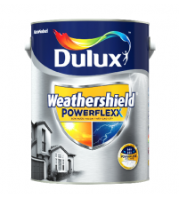 Sơn Dulux Powerflexx